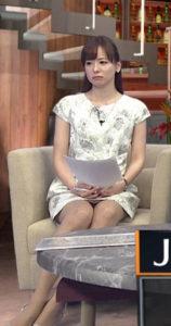 愛子ちゃんパンチラ